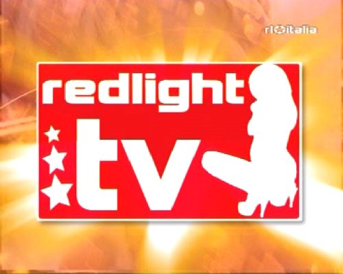 Korumalı: Redlight TV