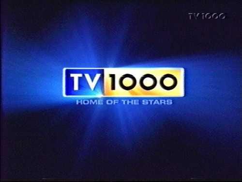 смотреть тв 1000 экшен онлайн прямая трансляция