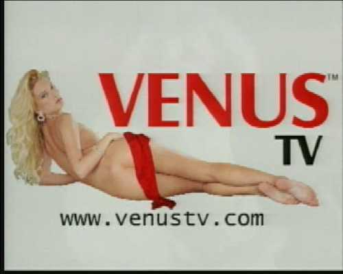Viagra Work For Venus Leak