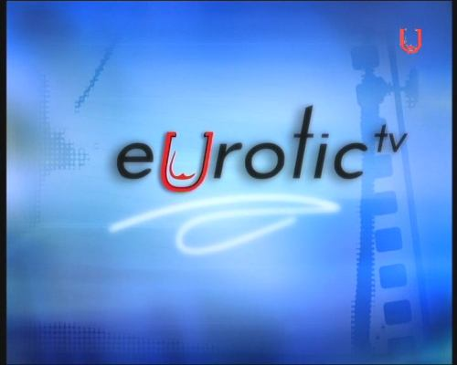 lookup domain whois an related sites for eurotic tv eurotic